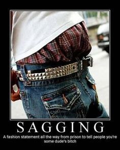 ... pull your pants up more pulled up sagging pants fashion denim jeans