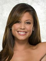 know vanessa minnillo was born at 1980 11 09 and also vanessa minnillo ...