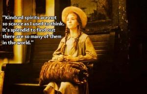 Anne of Green Gables (Anne of Green Gables, #1) by L.M. Montgomery ...