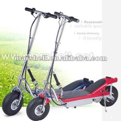 New design electric motor scooter DR24300 for sale with CE certificate ...