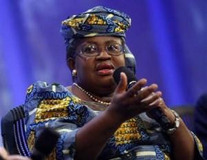 Ngozi-Okonjo-Iweala-300x232.jpg