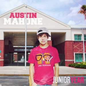 Austin Mahone Junior Year King