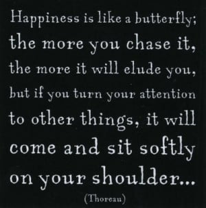 life.jpg black and white quotes happiness quotes movie