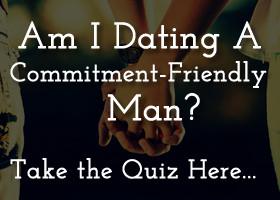 melanie robinson online dating
