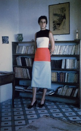 ellsworth_kelly_dress_scan.jpg