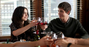stuck in love What to Watch This Weekend on Netflix, Hulu Plus and ...