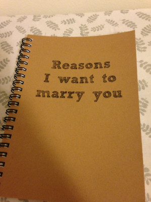 reasons+i+want+to+marry+you.jpg
