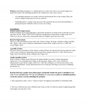embedding-quotations-worksheet-and-example