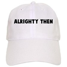 Quotes Hats, Trucker Hats, and Baseball Caps