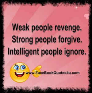 quoets about two faced people | FaceBook Quotes