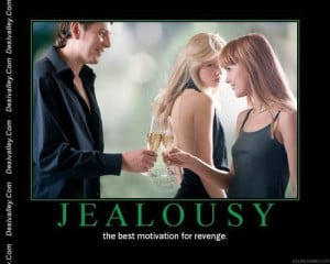 =http://funny.desivalley.com/jealousy-funny-poster/][img]http://funny ...