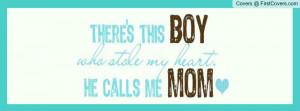 love_my_son-813388.jpg?i