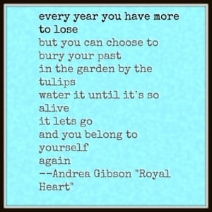 andrea gibson poetry words quotes royal heart life quotes