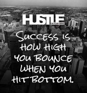 Hustle Money Quotes Posted by hustle at 02:16 0