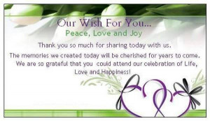 Thank you so much for sharing today with us anniversary quote