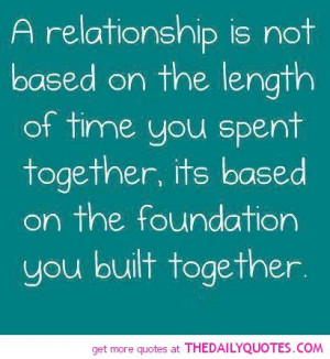 quotes about abusive relationships quotes about inspirational quotes ...