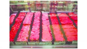 meat_10923380.jpg