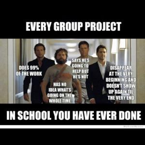 Funny Middle School Jokes Joke math meme haha funny