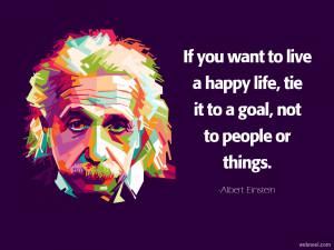 inspirational life quotes 10