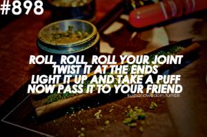 Wiz Khalifa Weed Quotes Tumblr