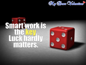 funny life quotes smart work the