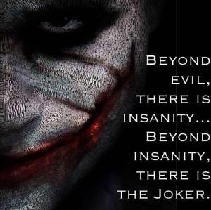 ... Jokers, Dc Comics, Things Harley, Jokers 3, Things Batman, Dark Knight