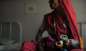 Clica grátis na imagem para ajudar a combater a fome em países do ...