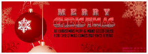 ... Quotes Facebook Timeline Holidays and New Year Greetings FB Covers