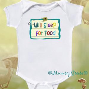 Size: Select a size 0-3 Months - Babies 3-6 Months - Babies 6-12 ...