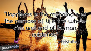 Quotes with images, Aristotle Quotations in English, Aristotle Quotes ...