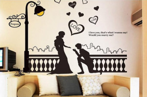63 category headboards wall sticker material vinly wall sticker room ...