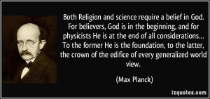 ... god-for-believers-god-is-in-the-beginning-and-for-max-planck-259521