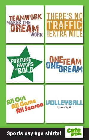 Great Sport Speech Quotes. QuotesGram