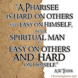 tozer quote images a w tozer quote easy and