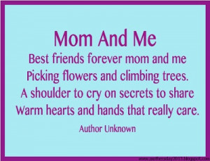 ... teach my happy mothers day poems in printable mothers day cards