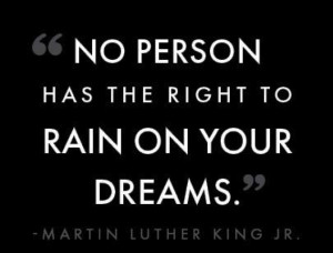 Quotes Regarding Black History Month ~ Black History Month: A time to ...