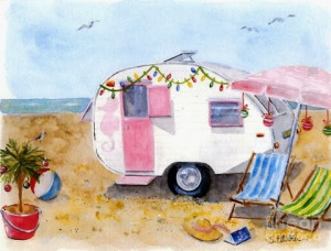 Christmas-Holiday-camper-by-the-sea.jpg