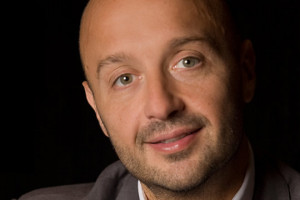 Quote of the Day: Joe Bastianich Is Over
