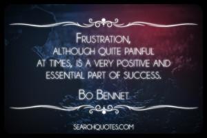 success, inspirational, wisdom, self empowerment, motivation, personal ...