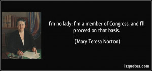 quotes by Mary Teresa Norton. You can to use those 7 images of quotes ...