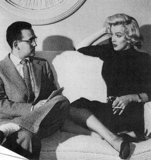 Marilyn-Monroe-called-Jackie-Kennedy-about-JFK-affair-new-book-says_st ...