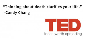 End of Life Planning. We picked the top 5 most thought-provoking end ...