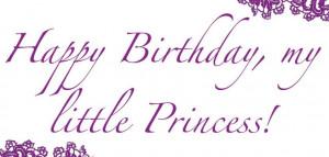 siham's birthday bash (Page 3)
