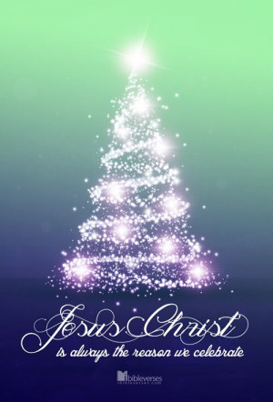 ... Christmas with bible verses images, story, sermon and quotes