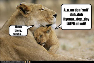 photo funny-pictures-lions-cuddle.jpg