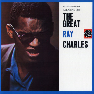 The Great Ray Charles (1957) Ray Charles