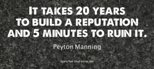 pro quote aapl172 top ten inspirational quotes from peyton manning