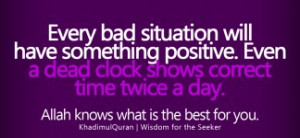 Purple Picture With Quotes And Sayings: Purple Quotes About The Best ...