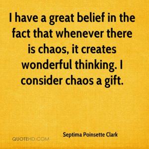 Septima Poinsette Clark Quotes