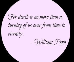 Short Eulogy Quotes, Poems, and Sympathy Card Quotes